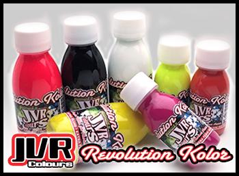 revolution_kolor_350